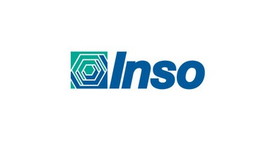 Badgy - Testimony of INSO on the implementation of a site access card - logo