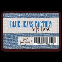 bluejean-giftcard