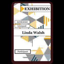 exhibition-eventcard
