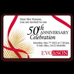 invitation-eventcard