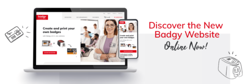 new-badgy-website-visuel