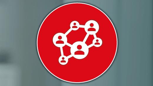 team-icone